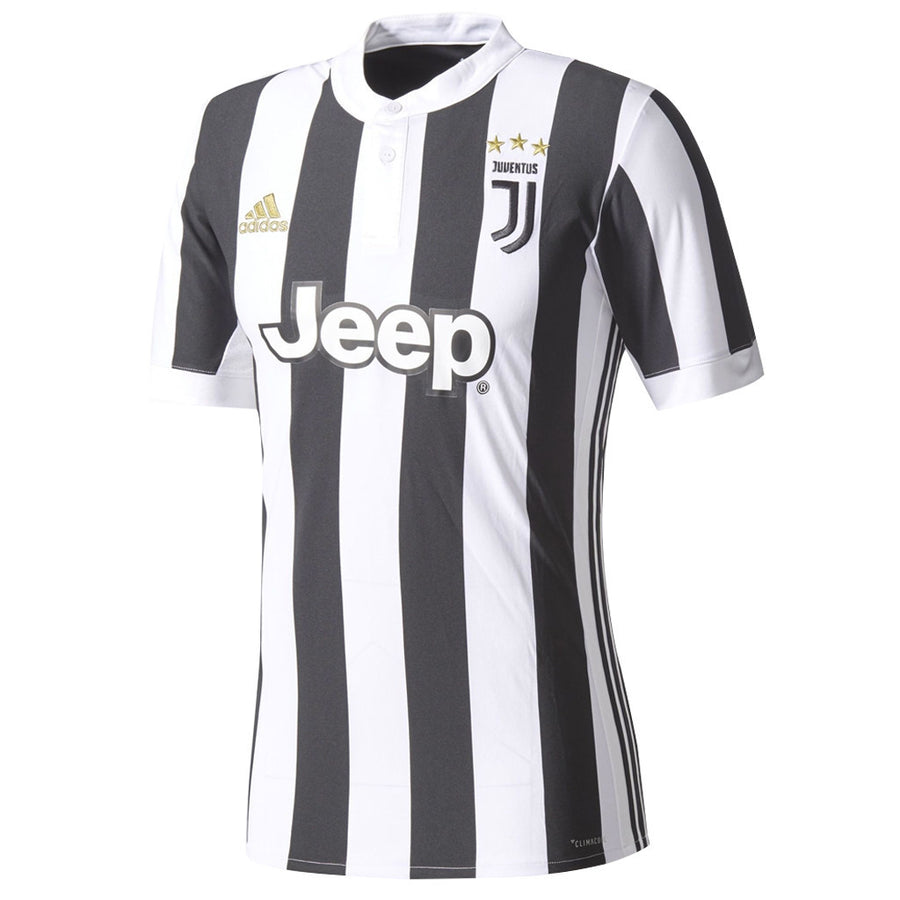 Jersey Adidas Juventus Local 17/18