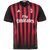 Jersey Adidas AC Milan Local 16/17