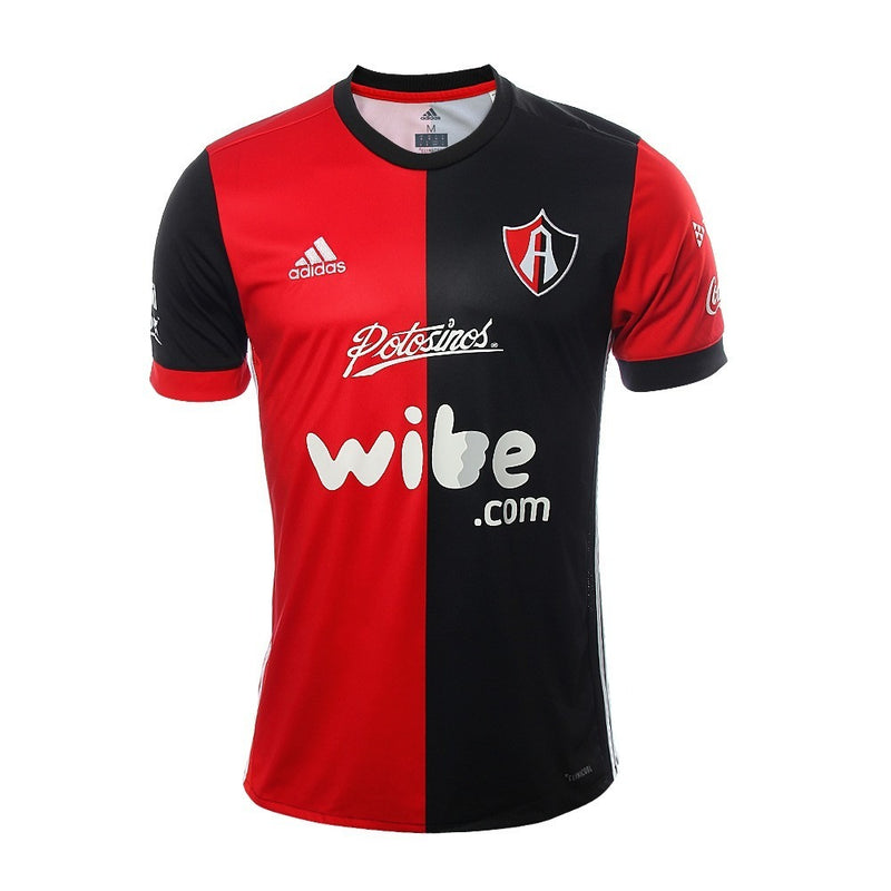 Jersey Adidas Atlas Local 17/18
