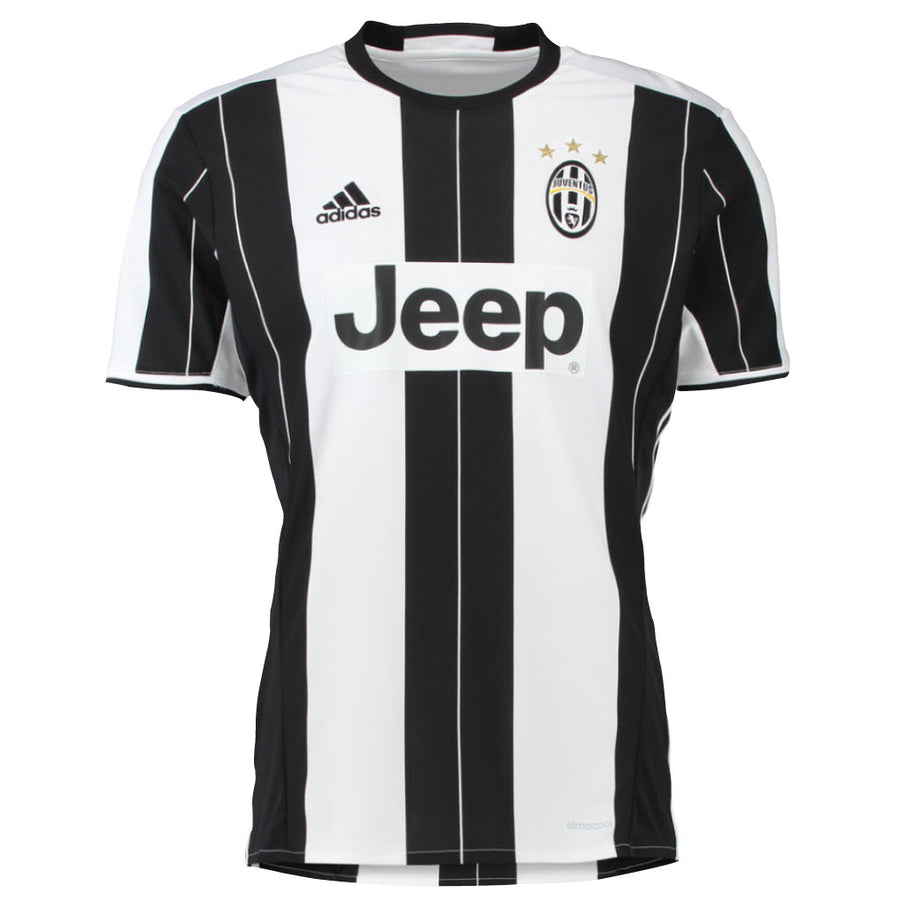 Jersey Juventus Adidas Local 16/17