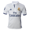 Jersey Adidas Real Madrid Local UCL 16/17