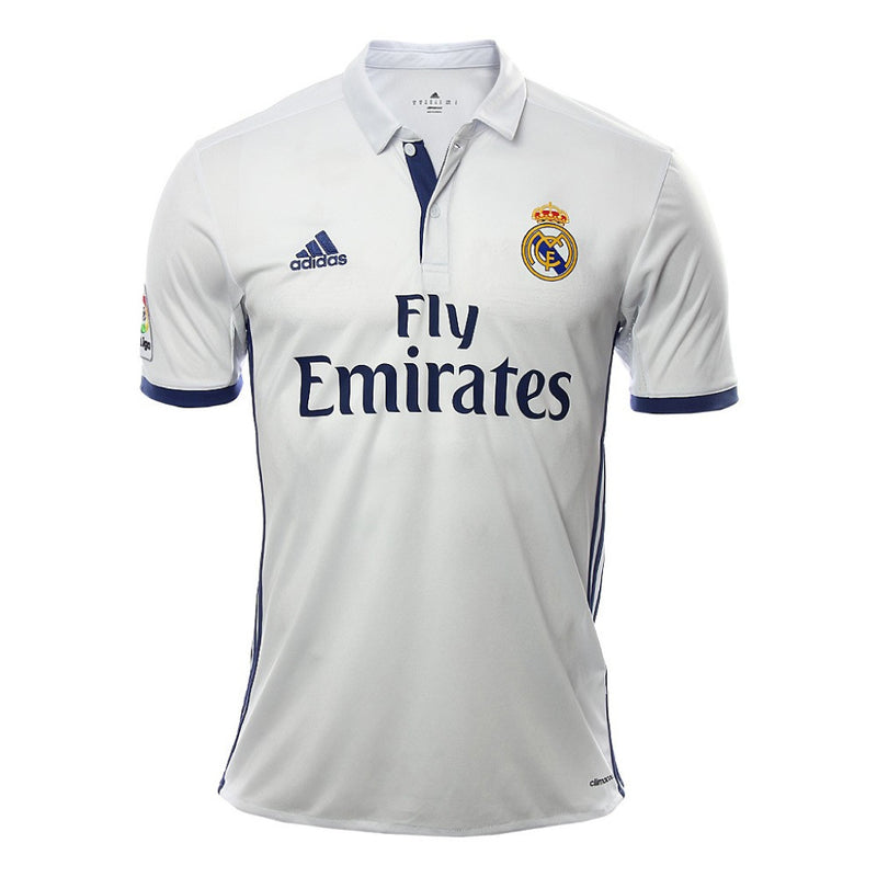 Jersey Adidas Real Madrid Local 16/17