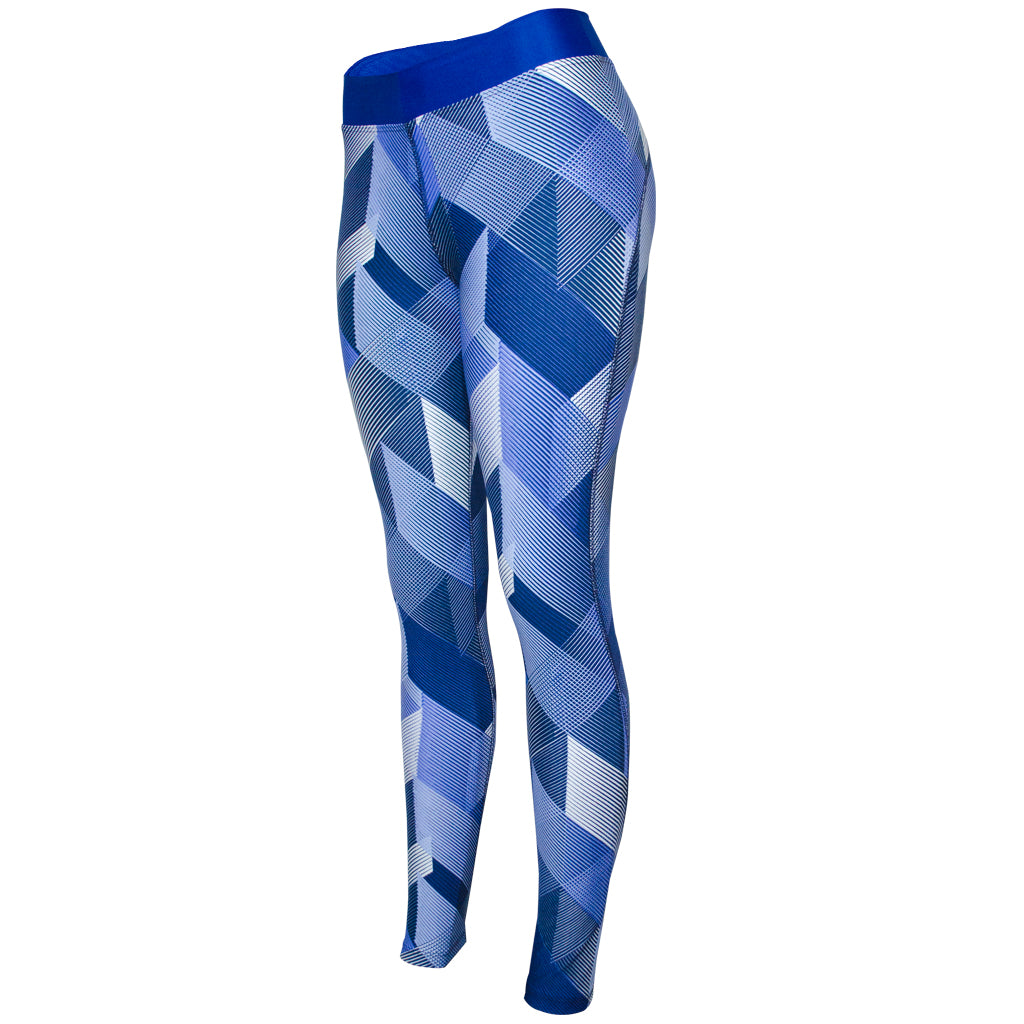 Legging Deportivo Mujer Champs State Blueprint