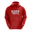Sudadera de Roosters Rugby