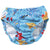 Swim Diaper (Colores) FINIS Inc.