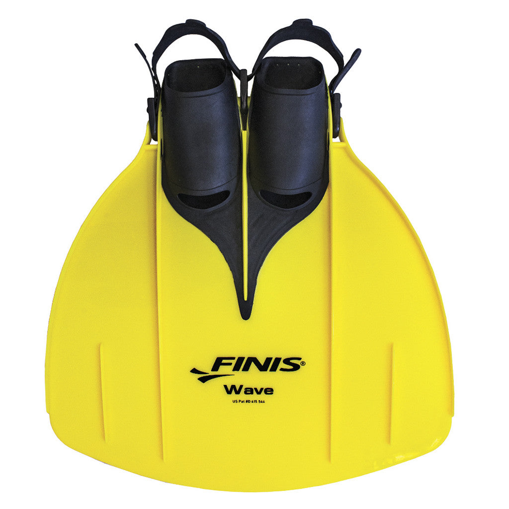 Wave Monofin Finis