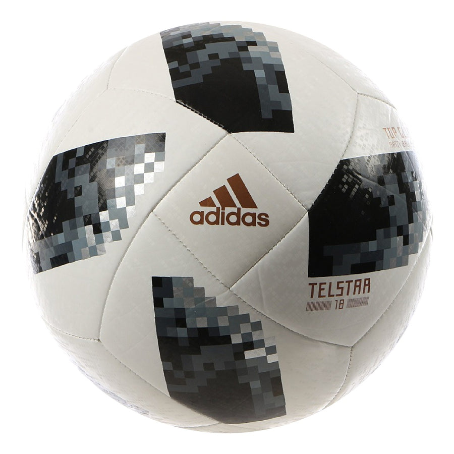 BALÓN TELSTAR 18 WORLD CUP TOP GLIDER REPLICA 0830de730c18a