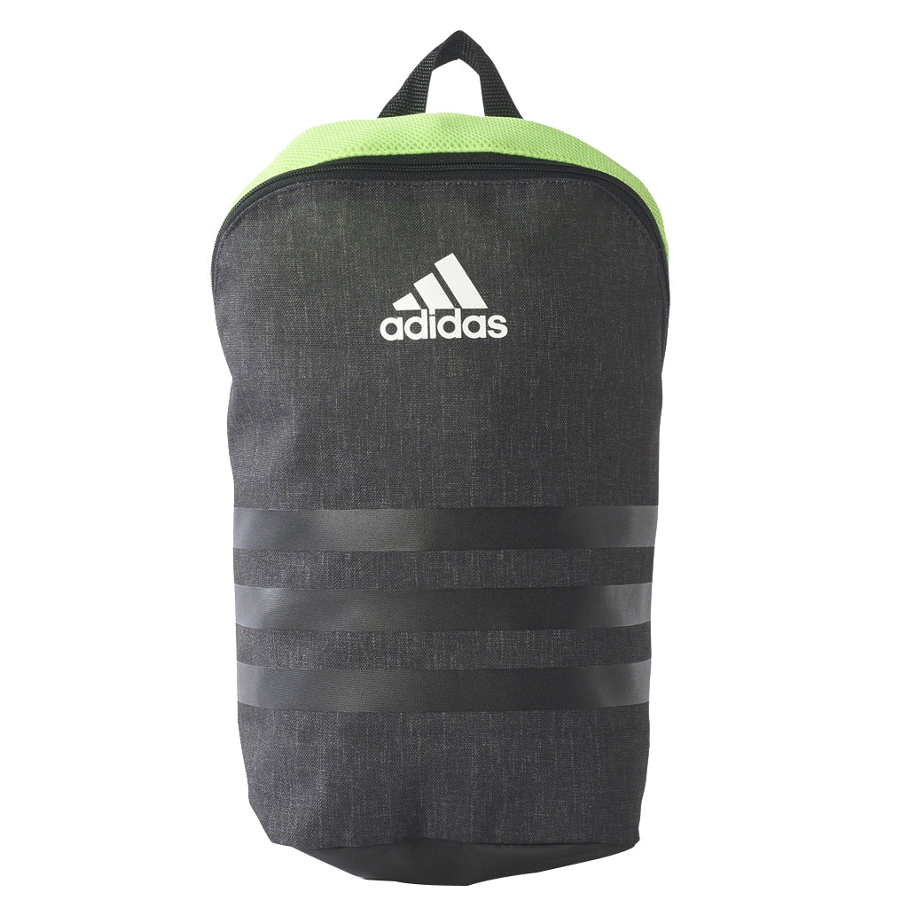Zapatera Adidas Ace 17.2 - ChampSports.mx d2b10bccbf73d