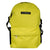 BackPack Kappa Lifestyle Amarillo