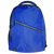 Backpack Lifestyle Azul Kappa