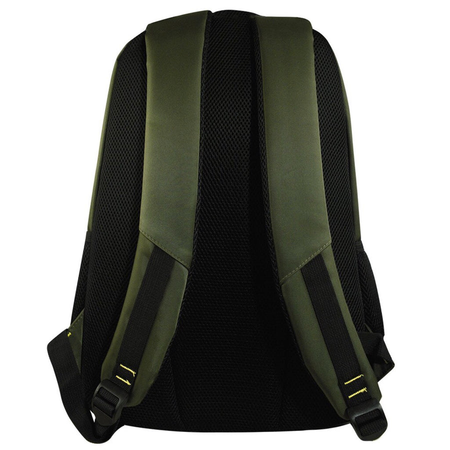 Backpack Verde Militar