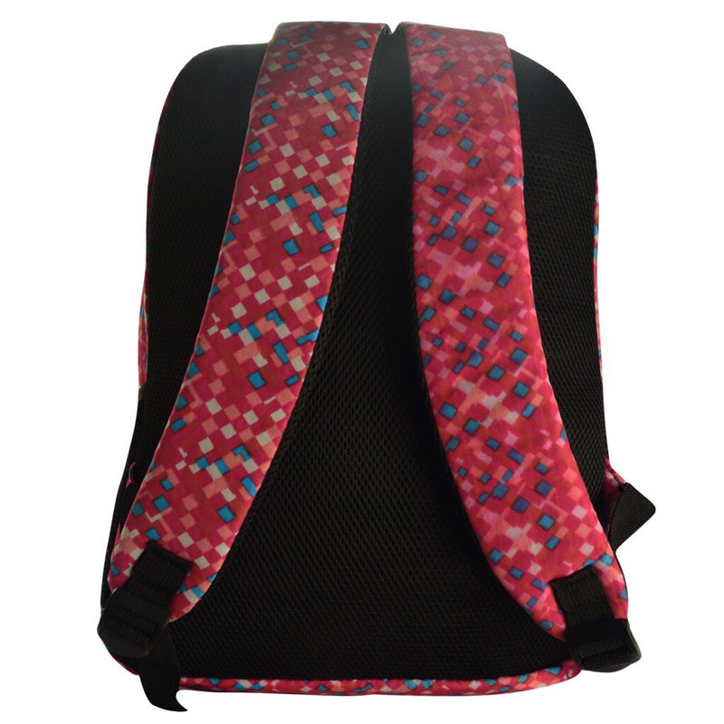 Backpack Rosa Kappa