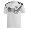 Jersey Adidas Alemania Local Infantil