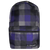 Backpack Lifestyle Morado Kappa
