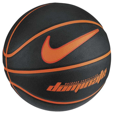 Balón Nike Basquetbol Dominate No.7