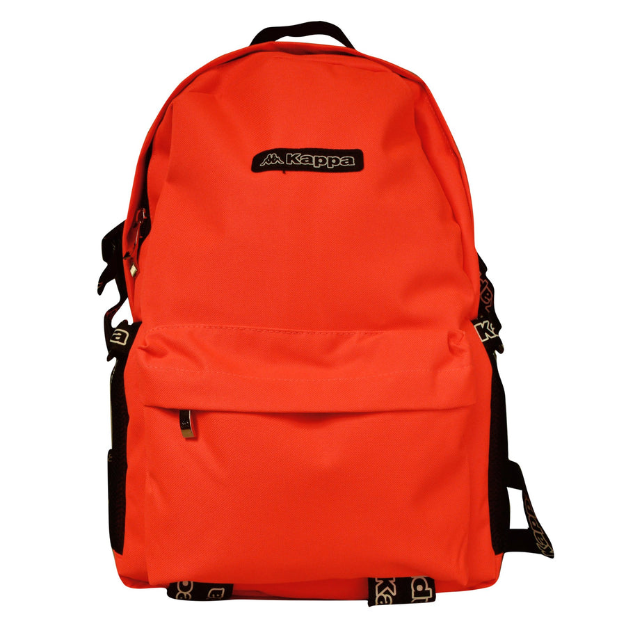 BackPack  Kappa Lifestyle Naranja