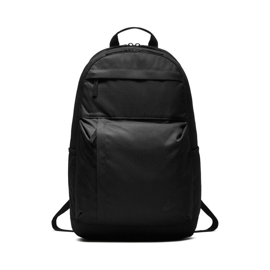 Mochila Nike Sportswear Elemental BPK backpack