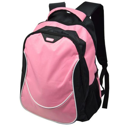 Vizari Real Backpack Rosa