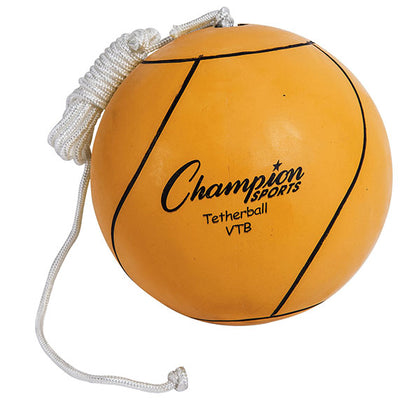 Tetherball Champion Sports Amarillo