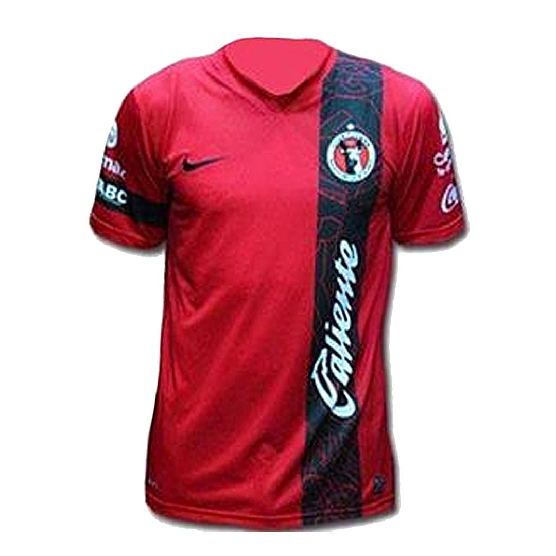 Jersey Nike Xolos Local Infantil 2013