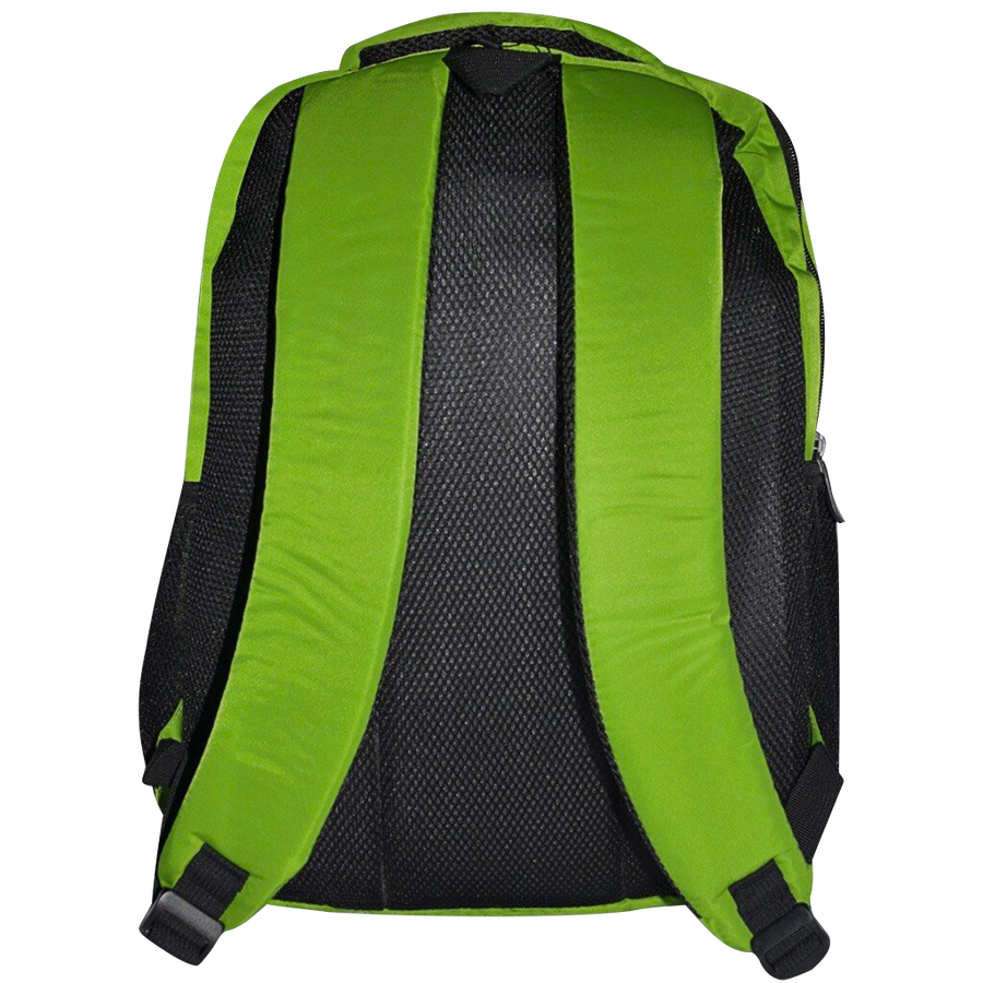 Backpack Lifestyle Verde