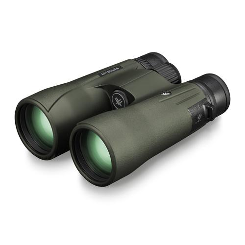 VIPER 12x50 HD BINOCULAR with GLASSPAK v2-VOV203