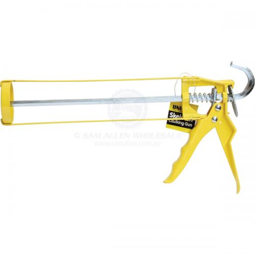 Caulking Guns Skeleton V2-70430