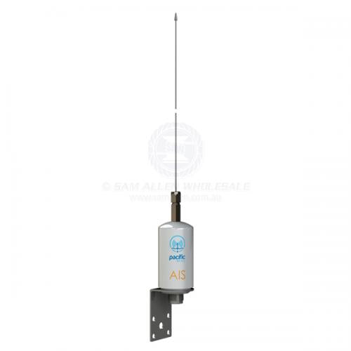 AIS Stainless Steel Masthead Antenna 1m V2-530844