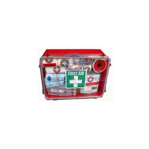Cruiser / Riviera First Aid Kit V2-50253