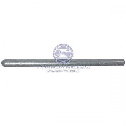 Anode Zinc Pencil 30mm x 305mm V2-21169