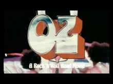 Load and play video in Gallery viewer, 20th Century Oz - 1976 - DVD