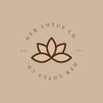 Her Lotus Co.