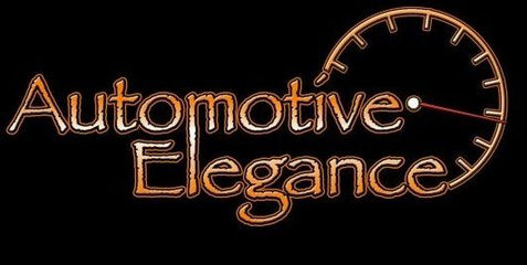 Automotive Elegance