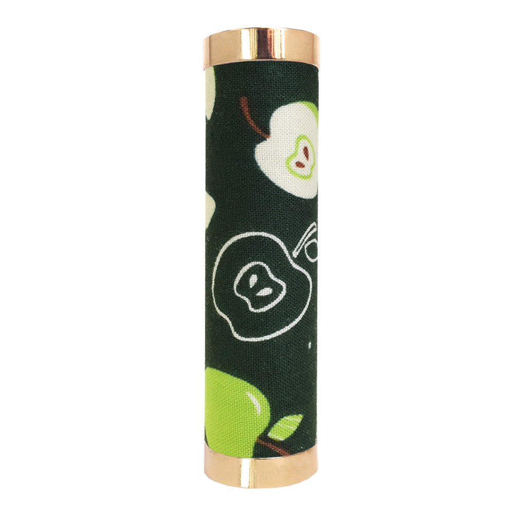 Green Apple (Scented Charger)
