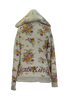 Sigma Kappa Jacket - Country Floral