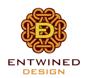 Entwined Design