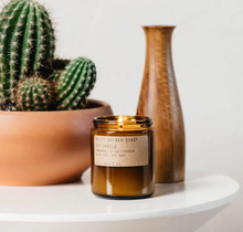 Load image into Gallery viewer, P.F. Candle Co. - Golden Coast Soy Candle