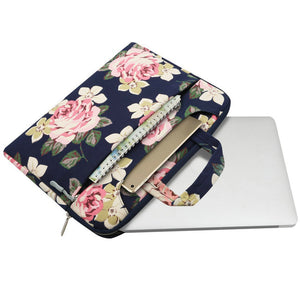 Laptop Accessories Notebook Shoulder - RealBigEnvelope