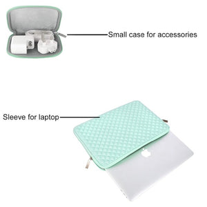 Waterproof Laptop Portable Cover for - RealBigEnvelope