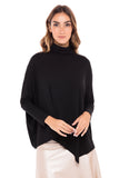 Eden Turtleneck Top (Israel only)