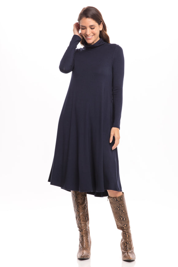 Audrey Dress (Israel only)