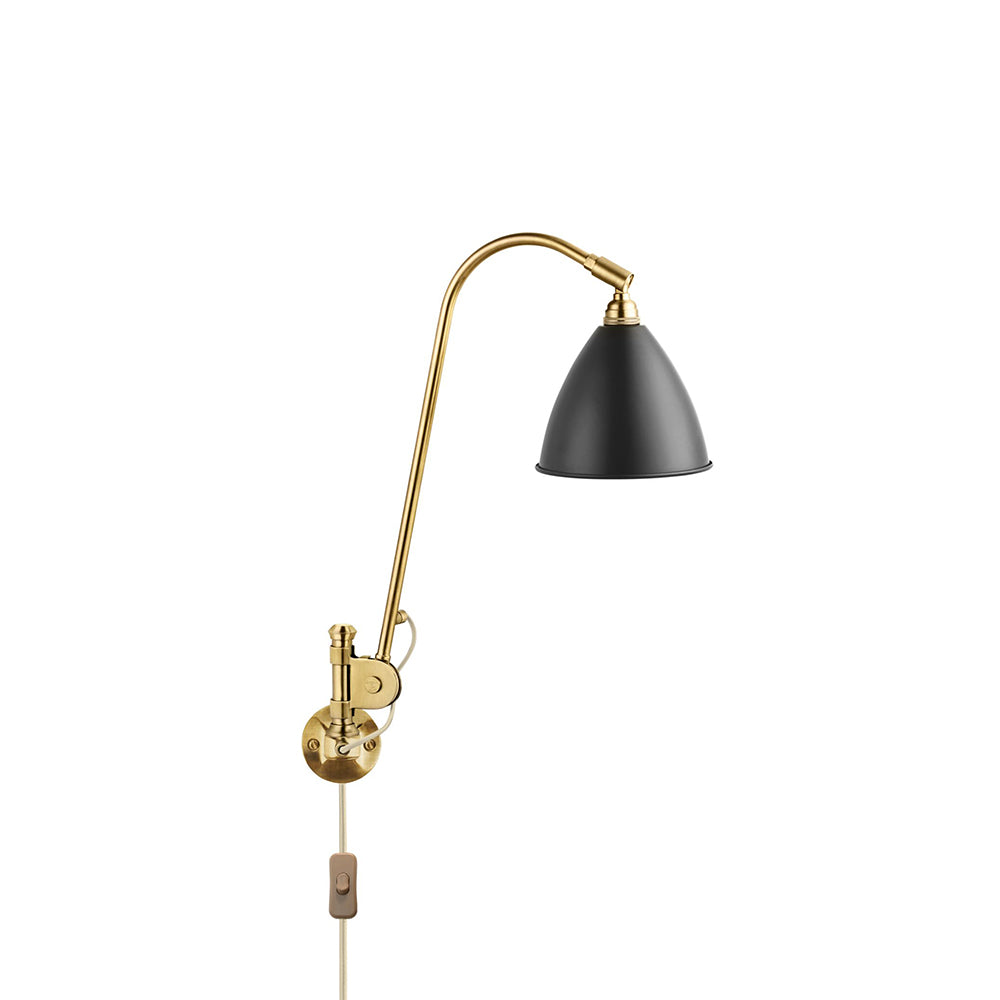 BL6 wall lamp