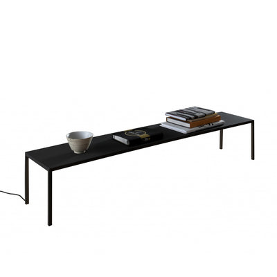 Blancowhite R3 table