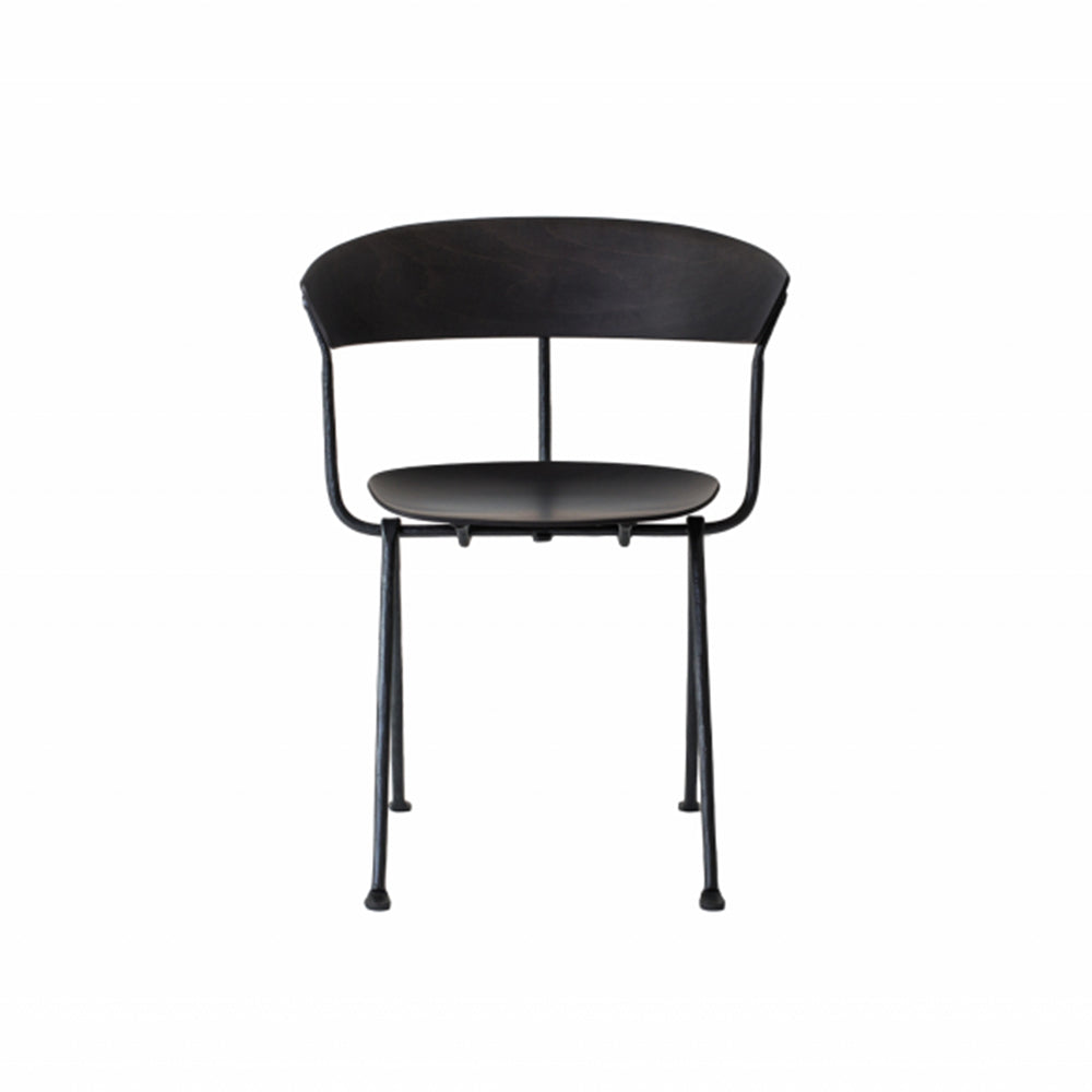 Officina chair SD2051