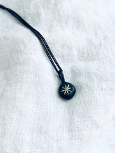 Load image into Gallery viewer, Guiding Star Amulet Pendant & chain