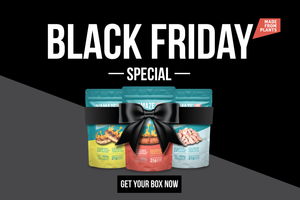 The Amaze Black Friday Special