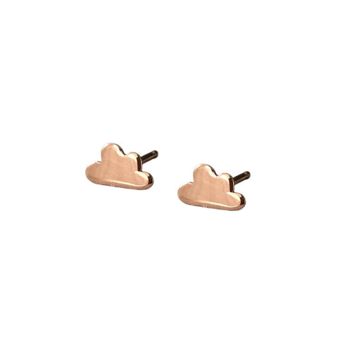 every cloud rose gold earrings.jpeg