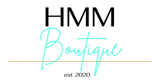 The HMM Boutique