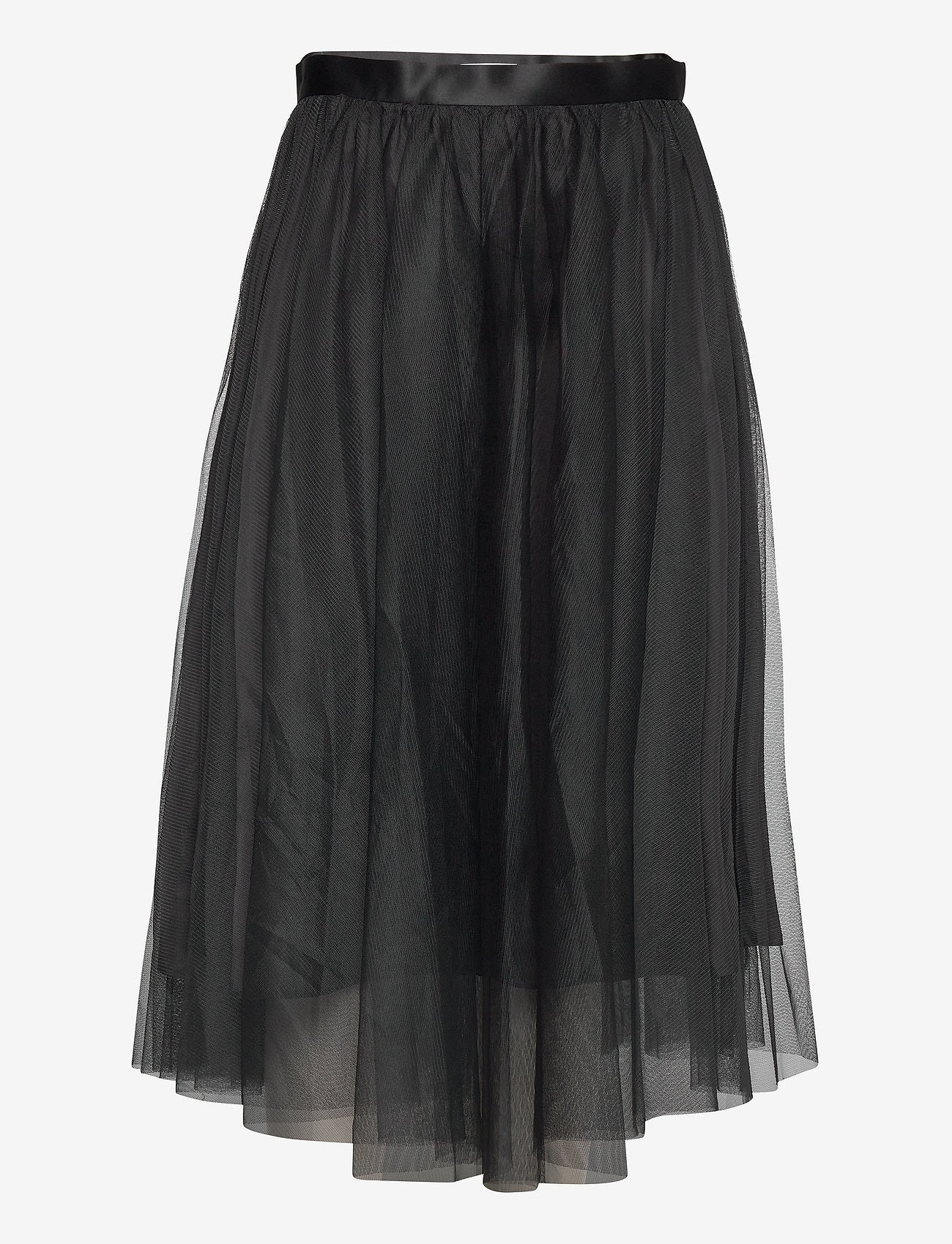 Flawless Skirt 02 Soft Tulle