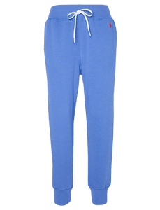 Ralph Sweatpants